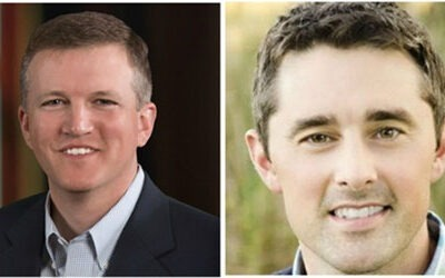 Commerce Signals Expands Executive Team to Support Multi-Channel Growth and Steady Increase in Client Demand
